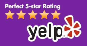sf_yelpreviews