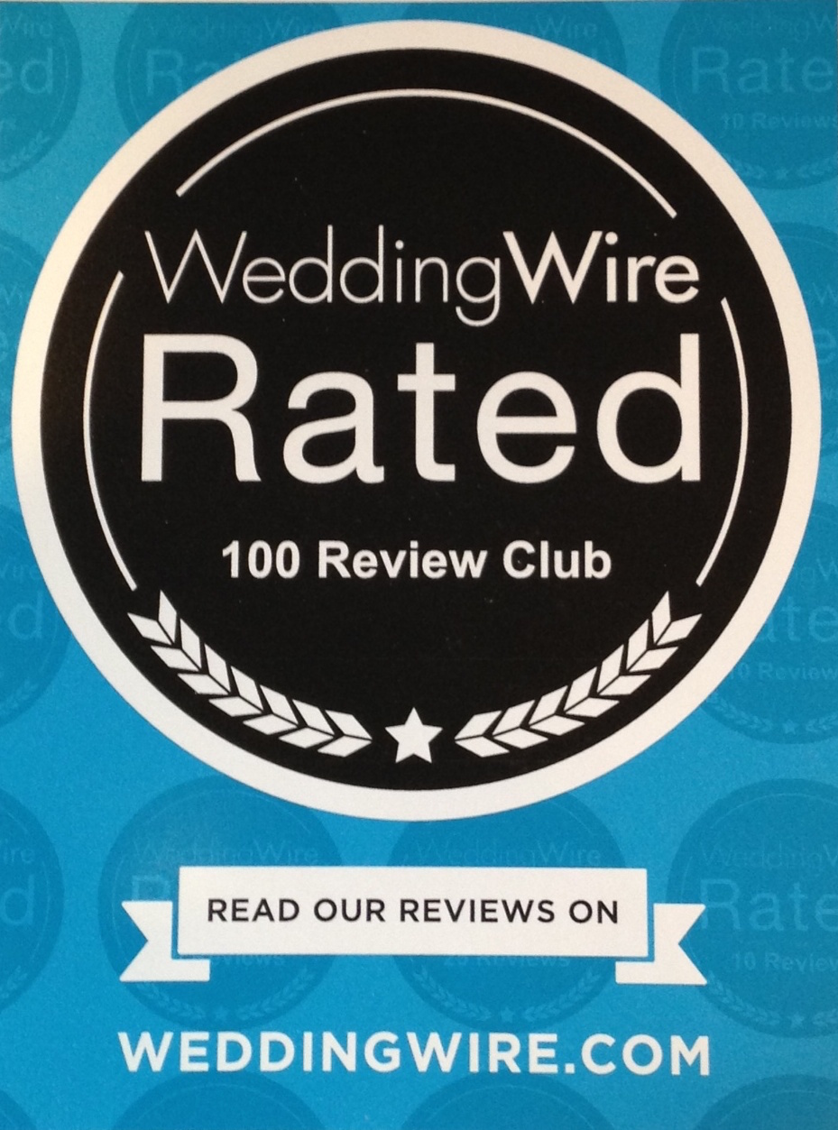 100-Review-Club-Logo